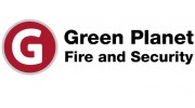 Green Planet fire and security