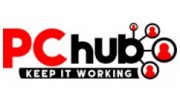 PCHUB - Computer Repair & IT Services