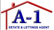 A1 Estate And Lettings In Lutons