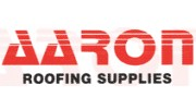 Aaron Roofing Supplies