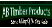 AB Timber Products