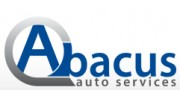 Abacus Auto Services