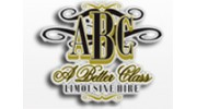 ABC Limousines