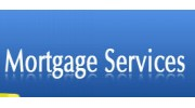 ABC Mortgage Services