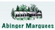 Abinger Marquee Hire