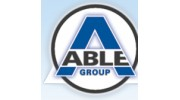 Able Chester Electricians