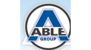 Able Chester Pest Control