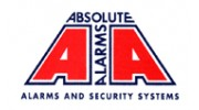 Absolute Alarms & Security