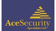 Ace Security Specialists