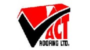 Act Roofing