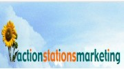 Action Stations Marketing
