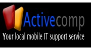 ACTIVE Computers (UK) Limited