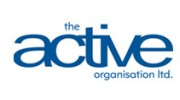 Active Organisation