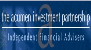 The Acumen Investment Partnership