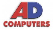 AD Computers