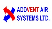 Addvent Air Systems