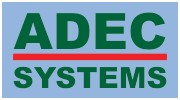 Adec Systems