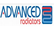 Advanced Radiators