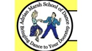 Adrian Marsh School Of Dance