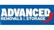 Advanced Removals & Storage