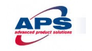 Advanced Product Solutions