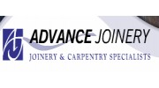 Advance Joinery
