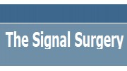 The Signal Surgery