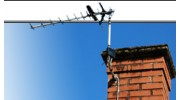 Potteries Aerial & Satellite Services