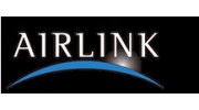 Airlink Group