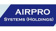 Airpro Systems Holdings