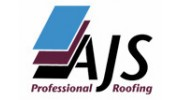 AJS Roofing
