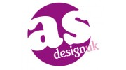 Alan Sawyers, Freelance Designer