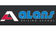 Alan's Driving School