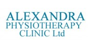Alexandra Physiotherapy Clinic