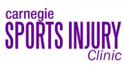 Carnegie Physiotherapy And Sports Injury Clinic
