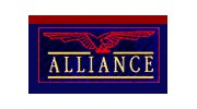 Alliance Shipping Group