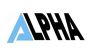 Alpha Laundry And Dry Cleaners