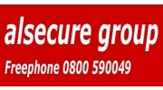 Alsecure Group