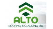 ALTO ROOFING AND CLADDING