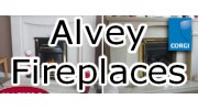 Alvey Fireplaces