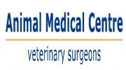 Animal Medical Centre