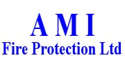 AMI Fire Protection