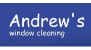 Andrew's Window Cleaning