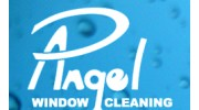 Angel Window Cleaners