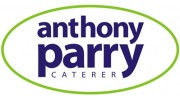 Anthony Parry Caterer