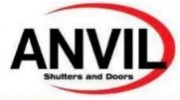Anvil Shutters And Doors