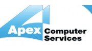 Apex Computer Services Wales