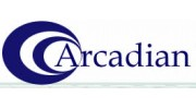 Arcadian Products 2000