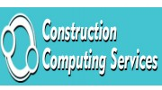 Construction Computing Services