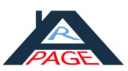 AR Page